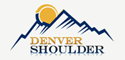 Denver Shoulder